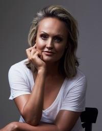 Leah McLeod