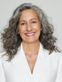 Dr Catherine Rickwood
