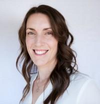 Kate Munari