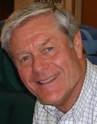 David Parkin