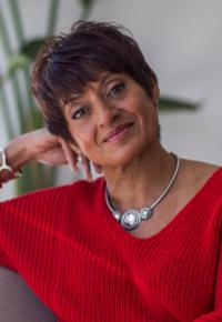 Nerina Ramlakhan