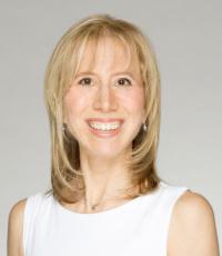 Jill Baron
