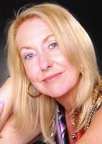 Toni Fitzgerald