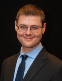 Gleb Tsipursky