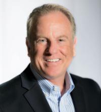 Michael J Lyons