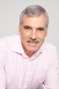 Ken Keis
