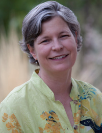 Margit Henderson