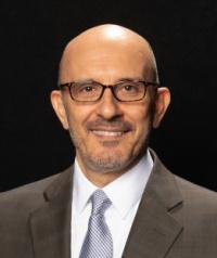 Amir Ghannad