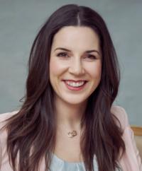 Lisa Belanger