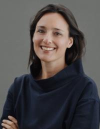 Sonja Piontek