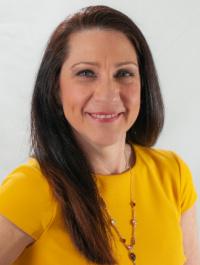 Marci Malzahn