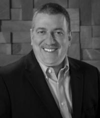 Jim Leligdon