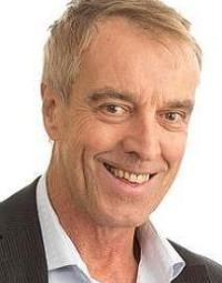 Ian Skippen