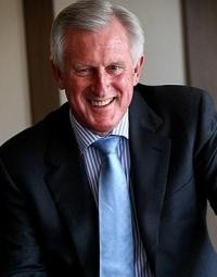 John Hewson