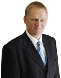 Greg O'Brien