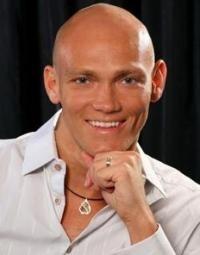 Michael Klim