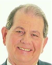 Winston Marsh