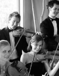 Queensland String Quartet