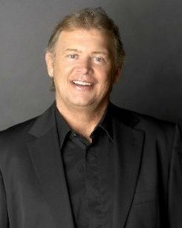 John Farnham