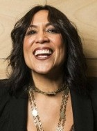 Kate Ceberano