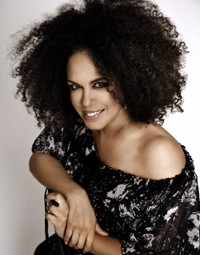 Christine Anu