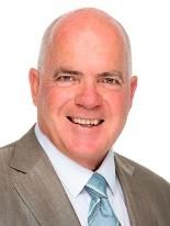 Glenn Capelli