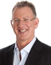 Greg Cary