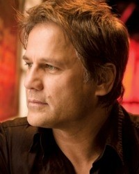 Jon Stevens